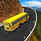 Hill School Bus