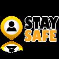 Tata Docomo StaySafe APK for Bluestacks