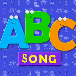 abc the alphabets song