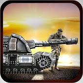 Game Tank Attack: Ammunition Panzer APK for Windows Phone
