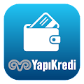 App Yapı Kredi Cüzdan apk for kindle fire