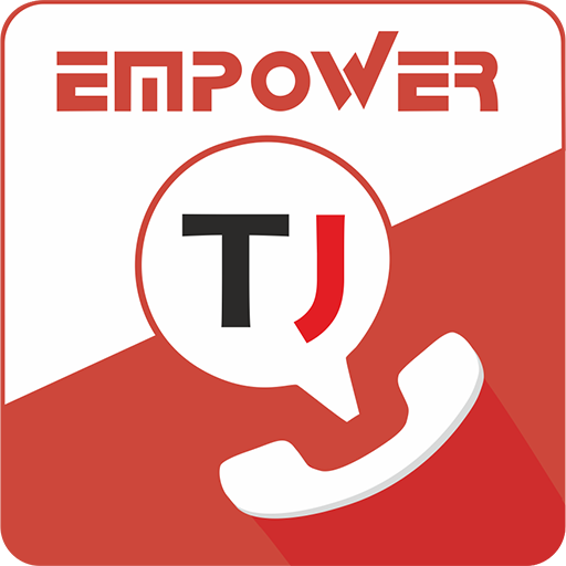 TimesJobs Empower (app)