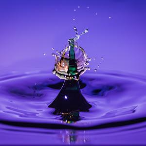 (LR) Splashes-7.jpg