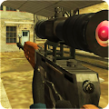 Sniper Shooting Fps APK for Bluestacks