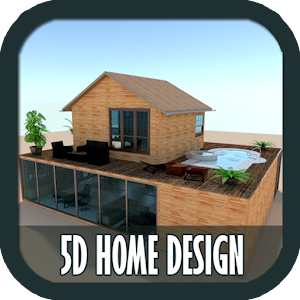 Latest Home Design 5D