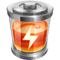 App Battery HD version 2015 APK