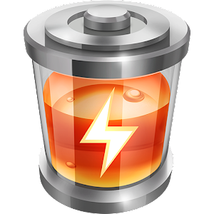 Battery HD For PC (Windows & MAC)