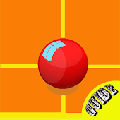 APK App Guide Rolling Sky Free for iOS