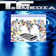 T&F Media