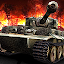 Download Android Game Armored Aces - 3D Tanks Online for Samsung