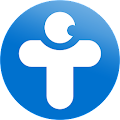 trutext by TruConnect APK for Bluestacks