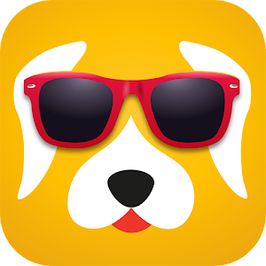 Download Pedigree SelfieSTIX for PC