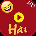 Xem Hai Tong Hop, phim hai hay APK for Ubuntu