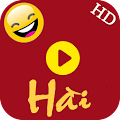 Download Xem Hai Tong Hop, phim hai hay APK for Android Kitkat
