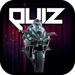 Quiz for Kawasaki H2 Fans for Android