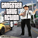 Gangster Thug Action 5 - Streets War