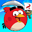 Angry Birds Fight! RPG Puzzle APK for Blackberry