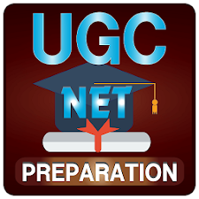 UGC NET Preparation App