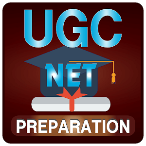 UGC NET Exam Preparation Free