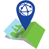 Norgeskart (Maps of Norway) APK for Lenovo