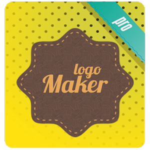 Download Logo Maker Pro For PC Windows and Mac