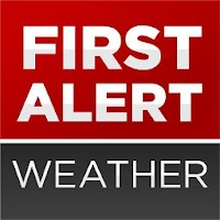 First Alert Weather For PC