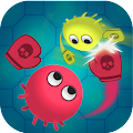 Free Download punch.io - punch brutes. IO game of punching boxer APK for Samsung
