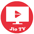 Tips for Jio tv APK for Bluestacks