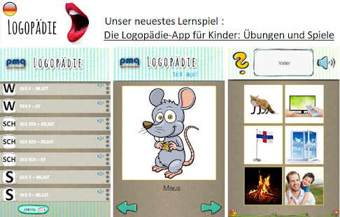 free games download deutsch