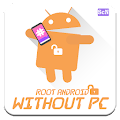 Download Full Root android without PC 1.1.6 APK