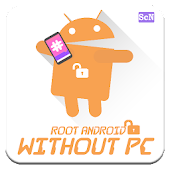 App Root android without PC version 2015 APK