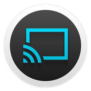 Smart Extension for Chromecast Icon