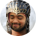 App Bahubal Photo Editor - बाहुबल APK for Windows Phone