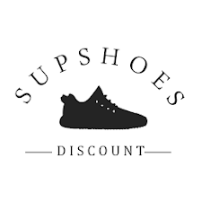 Supshoes