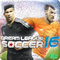 Free Download Tips Dream League Soccer 2016 APK for Samsung
