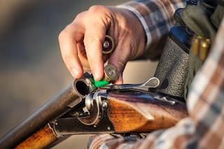 fishing gear melbourne