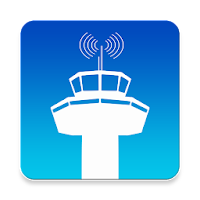 LiveATC for Android on PC / Windows 7.8.10 & MAC