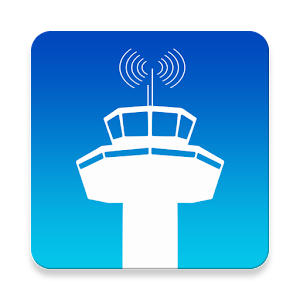 LiveATC for Android on PC (Windows / MAC)