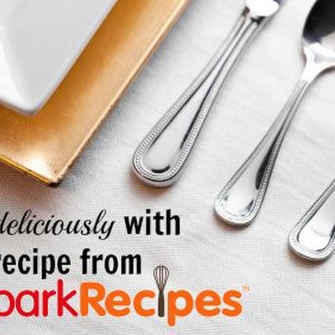 Wasabi Vinaigrette Tuna Recipes | Yummly