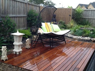 Construction-decking-pakenham
