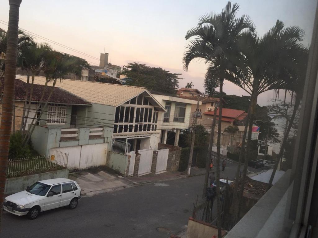 Imagem Apartamento Florianópolis Coqueiros 2113057