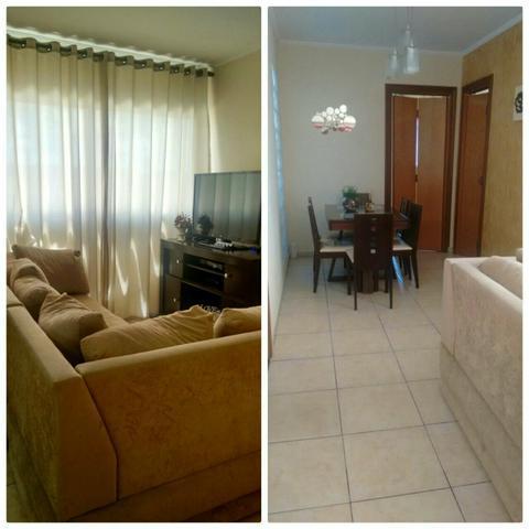 Imóvel: Imobiliária Compare - Apto 2 Dorm, Picanco