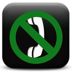 Incoming Call Blocker APK