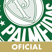 Palmeiras Oficial APK for Bluestacks