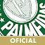 Palmeiras Oficial APK for iPhone