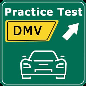 DMV Practice Test For PC