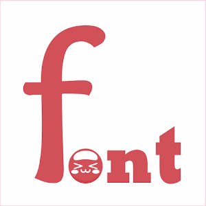 Download Download Font Plus for PC on Windows and Mac for Windows Phone