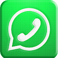 App إسترجاع واتس أب النسخة القديمة apk for kindle fire