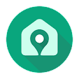 Sense Home .. file APK for Gaming PC/PS3/PS4 Smart TV