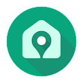 App Sense Home Launcher-News,Theme APK for Kindle